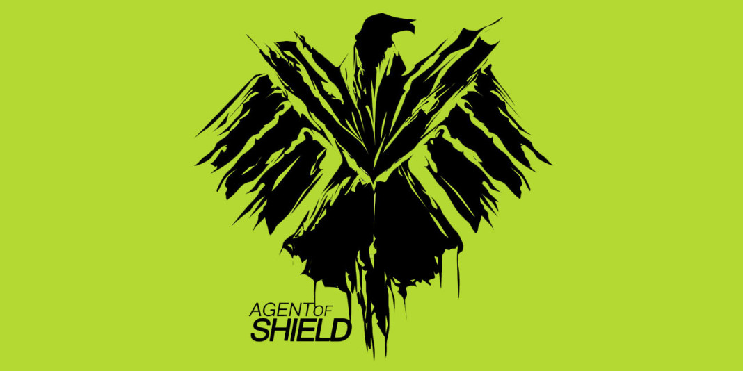 Agents of SHIELD: 15 Things You Didn't Know (Part 2)