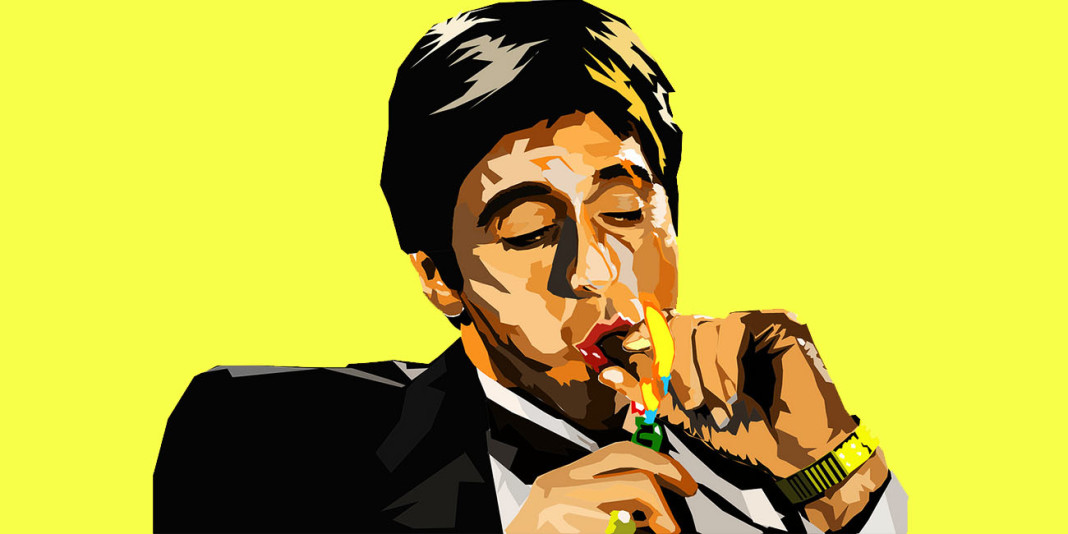 Al Pacino: 15 Things You Didn't Know (Part 1)