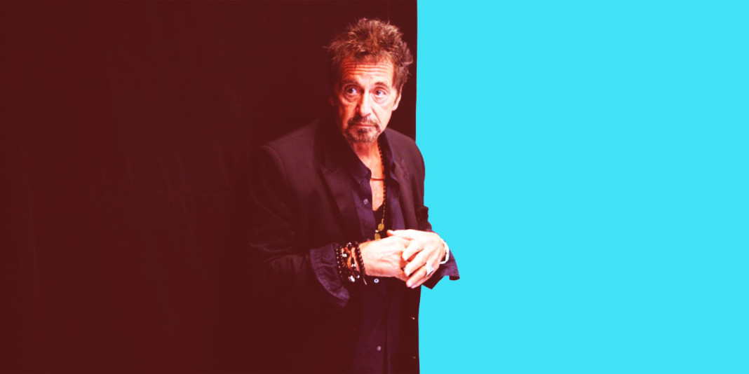 Al Pacino: 15 Things You Didn't Know (Part 2)