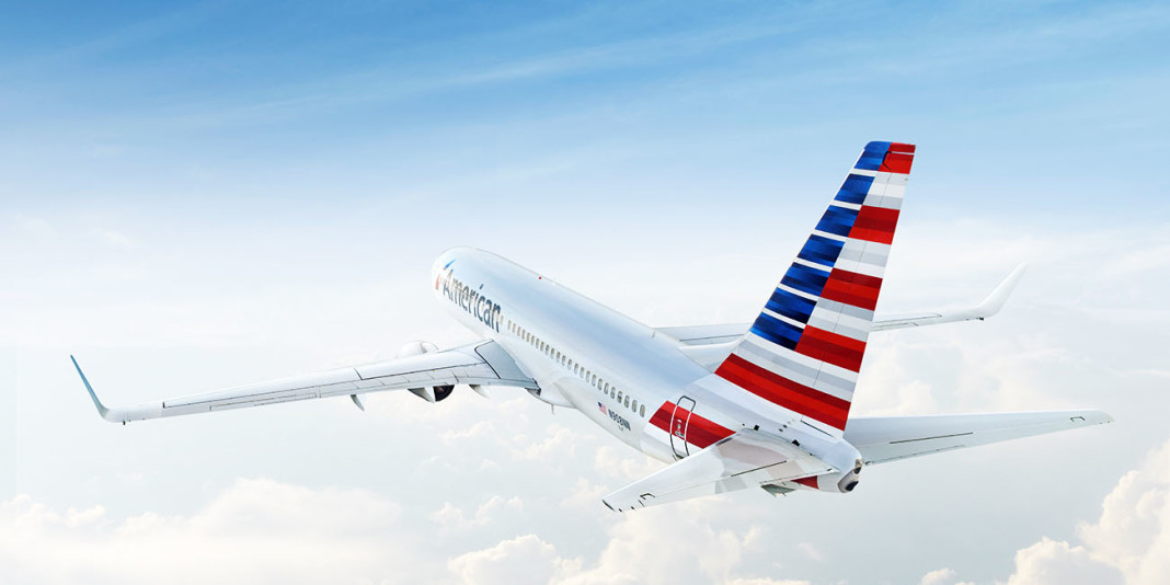 American Airlines: 15 Things You Didn't Know (Part 2)
