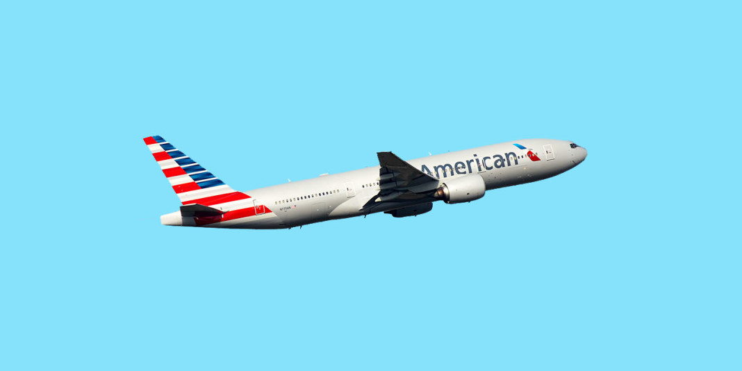 American Airlines: 15 Things You Didn't Know (Part 1)