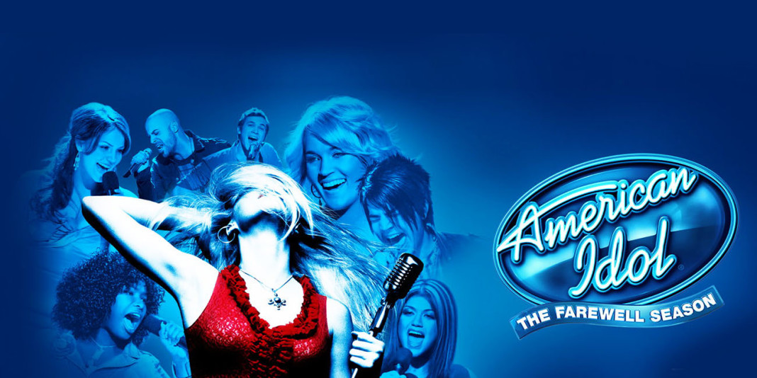 American Idol: 15 Facts You Didn't Know (Part 2)