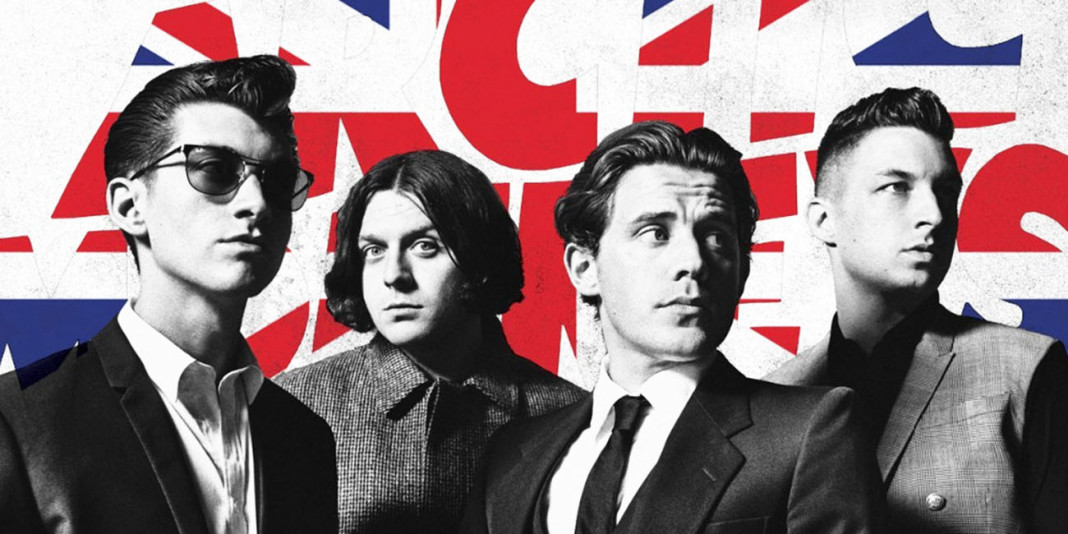 Arctic Monkeys: 15 Things You Didn't Know (Part 2)