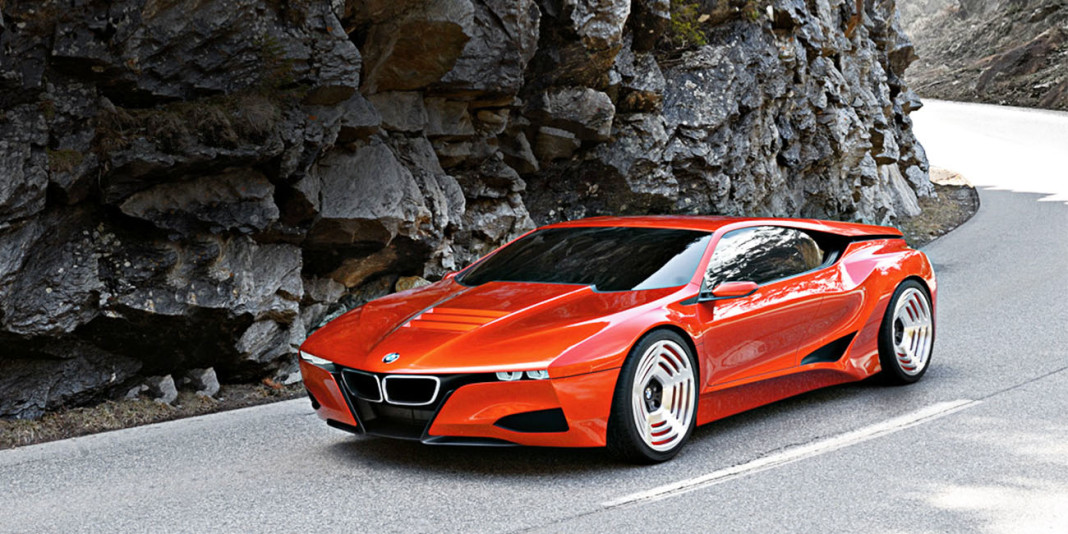 BMW: 15 Amazing Facts You Didn't Know (Part 2)