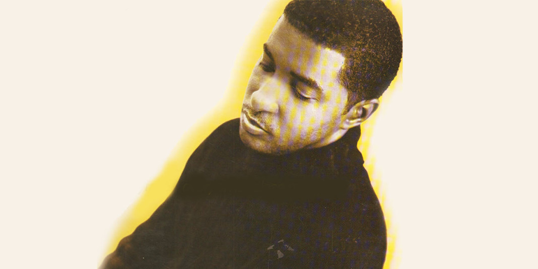 Babyface: 15 Things You Didn't Know (Part 1)