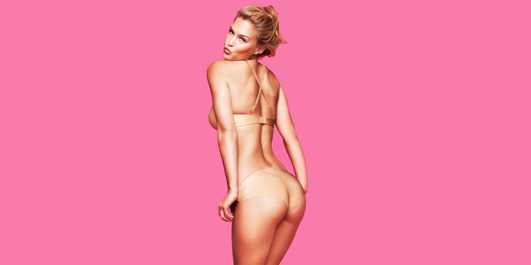 Bar Refaeli: 15 Things You Didn't Know (Part 2)