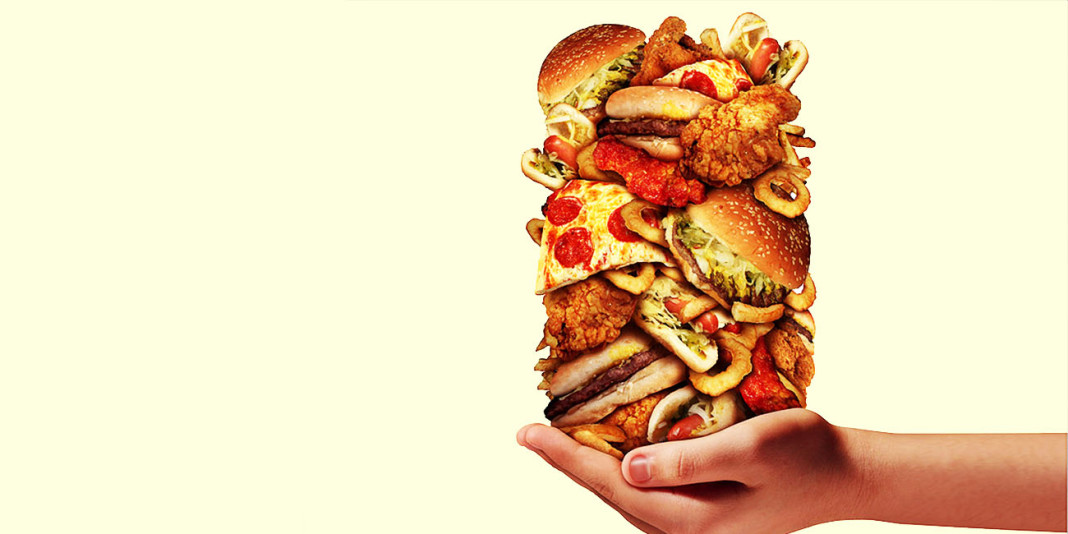 Binge Eating Disorder: 15 Things You Didn't Know (Part 1)