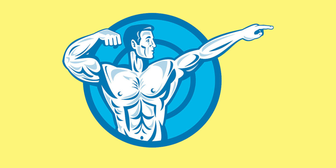 Bodybuilding: 15 Things You Didn't Know (Part 1)