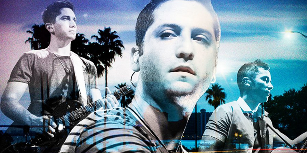 Boyce Avenue: 15 Facts You Didn't Know (Part 2)