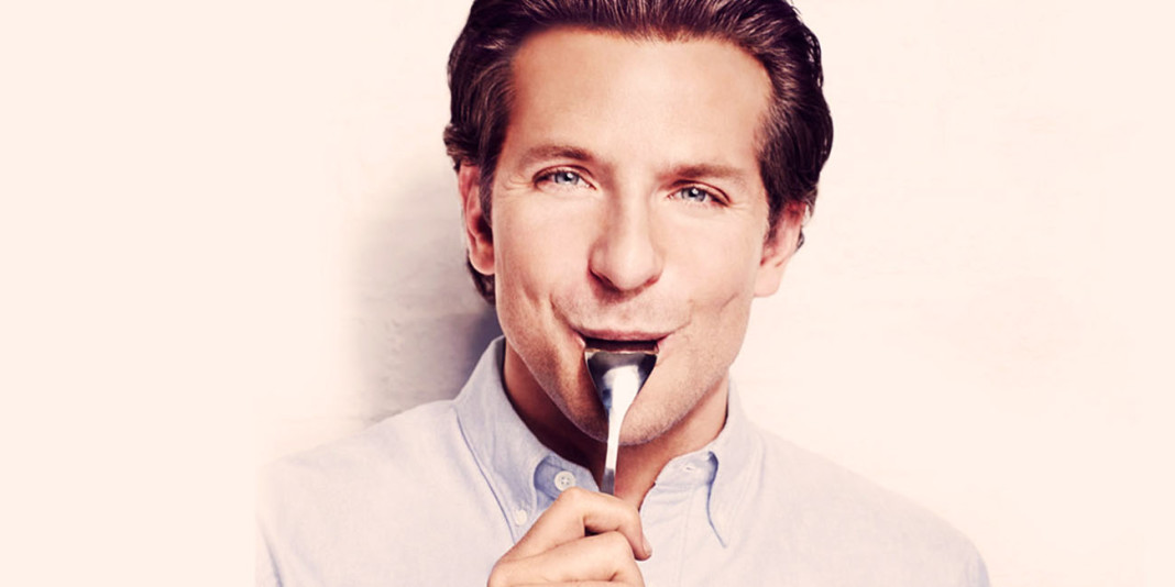 Bradley Cooper: 15 Facts You Didn't Know (Part 1)