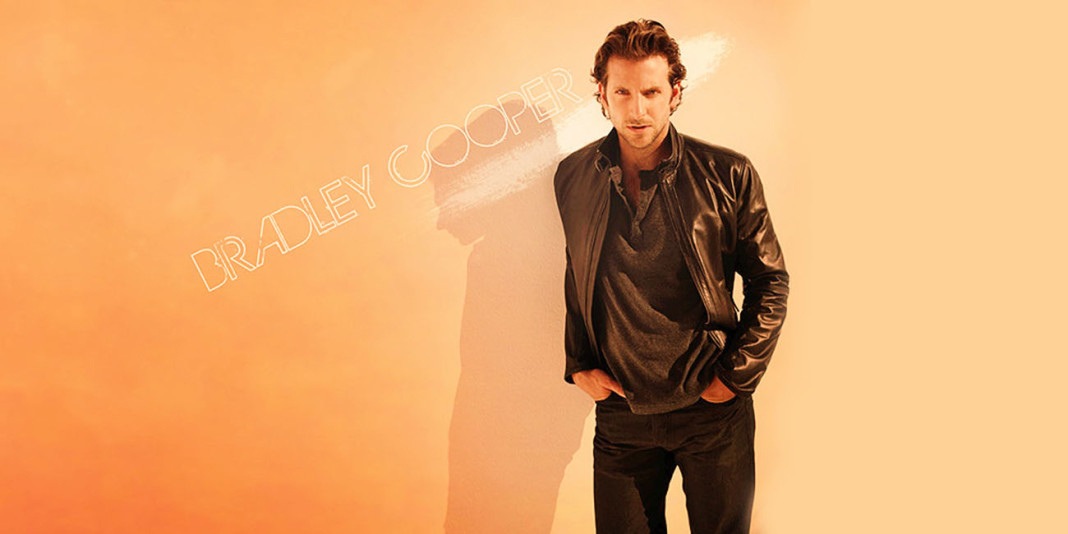 Bradley Cooper: 15 Facts You Didn't Know (Part 2)