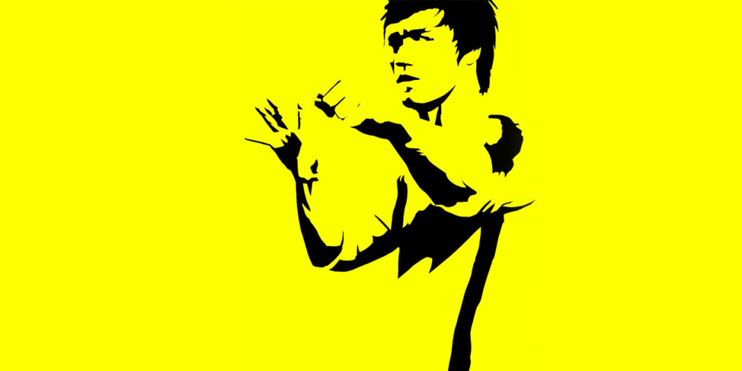 Bruce Lee: 15 Things You Didn't Know (Part 1)