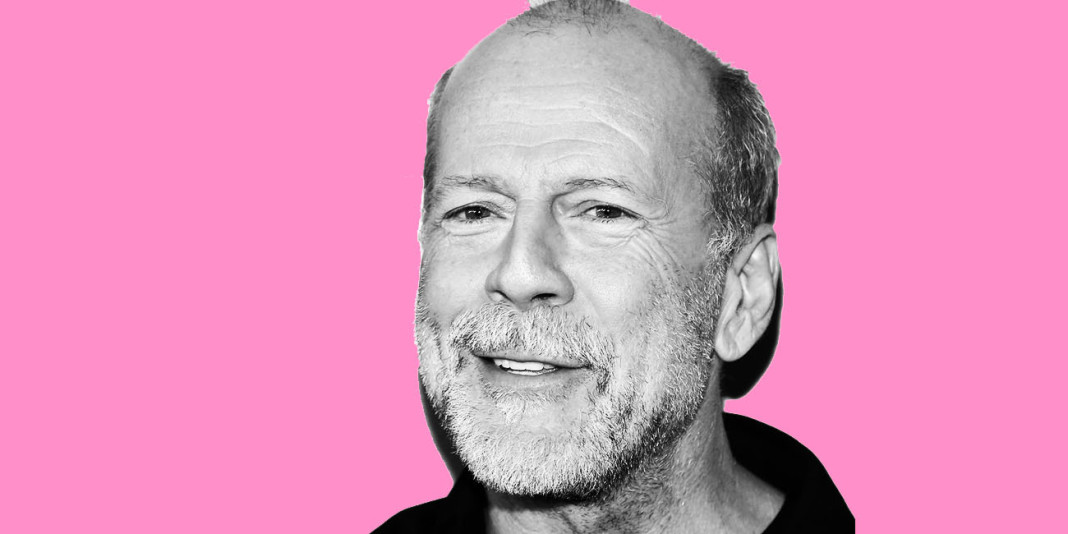 Bruce Willis: 15 Things You Didn't Know (Part 1)