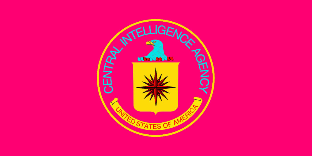 Top 5 Craziest CIA Operations of All Time