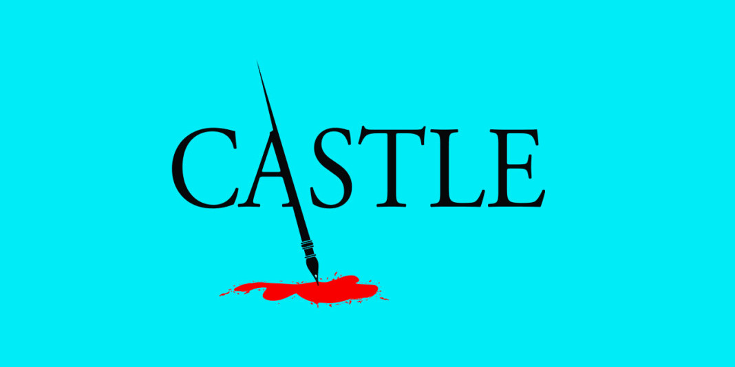 Castle: 15 Things You Didn't Know (Part 1)