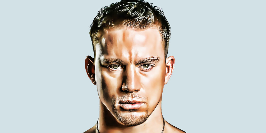The Top 10 Sexiest Men According to Google Channing Tatum: 15 Things You Didn't Know (Part 2)