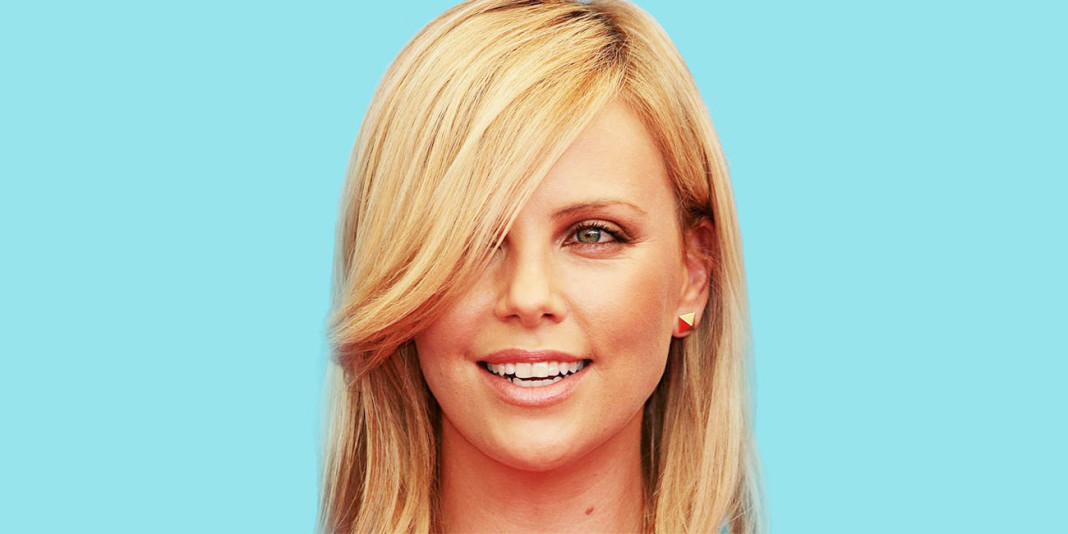 Charlize Theron: 15 Things You Didn't Know (Part 2)