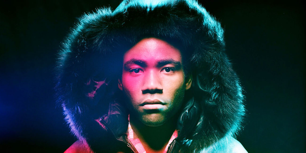 Childish Gambino: 15 Things You Didn't Know (Part 2)