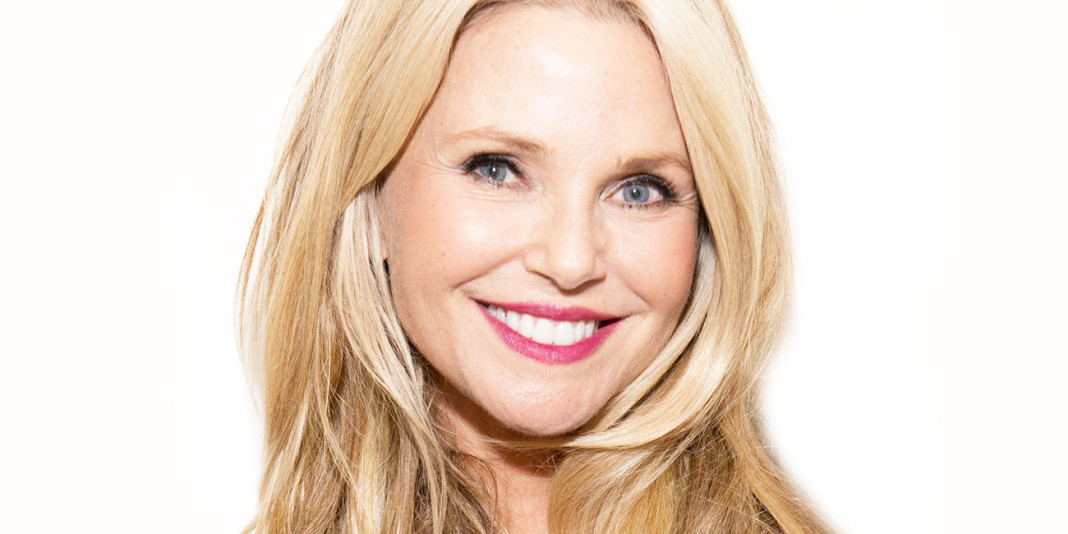 Christie Brinkley: 15 Things You Didn't Know (Part 2)