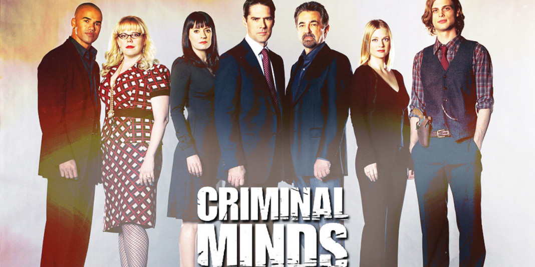 Criminal Minds: 15 Interesting Facts (Part 1)