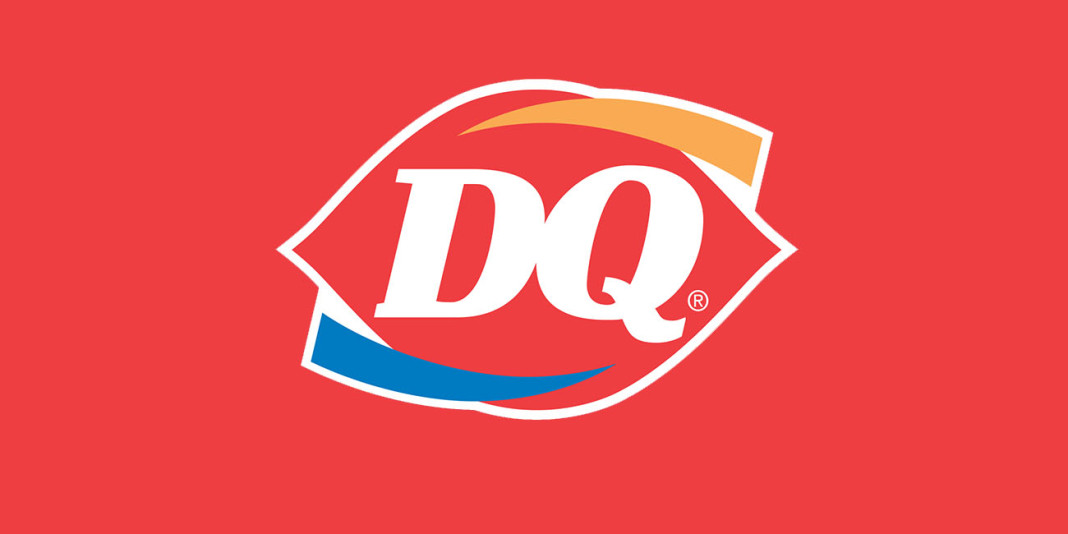 Dairy Queen: 15 Things You Didn't Know (Part 2)
