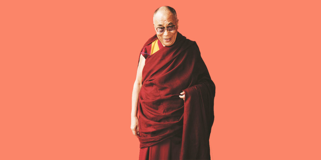 Dalai Lama: 15 Things You Didn't Know (Part 2)