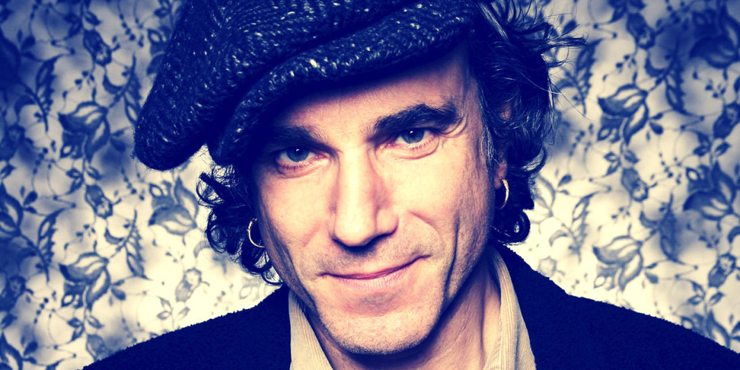Daniel Day-Lewis: 15 Things You Didn't Know (Part 2)