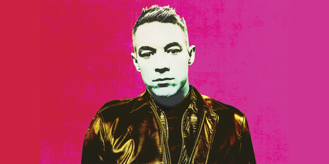 Diplo: 15 Things You Didn't Know (Part 2)