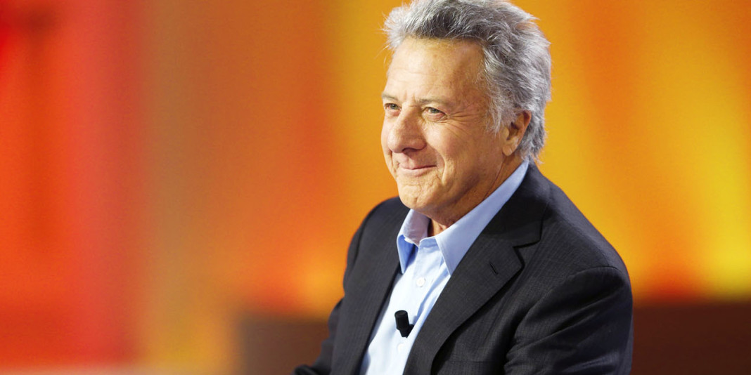 Dustin Hoffman: 15 Things You Didn't Know (Part 2)