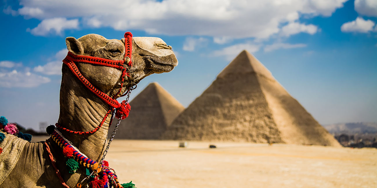 Egypt: 15 Fascinating Facts You Didn't Know (Part 1)