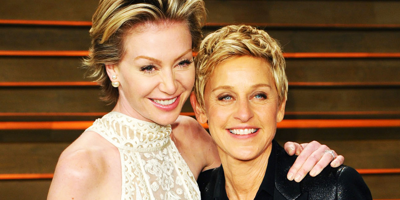 Top 10 Celebrity Power Couples in Hollywood (Part 2)