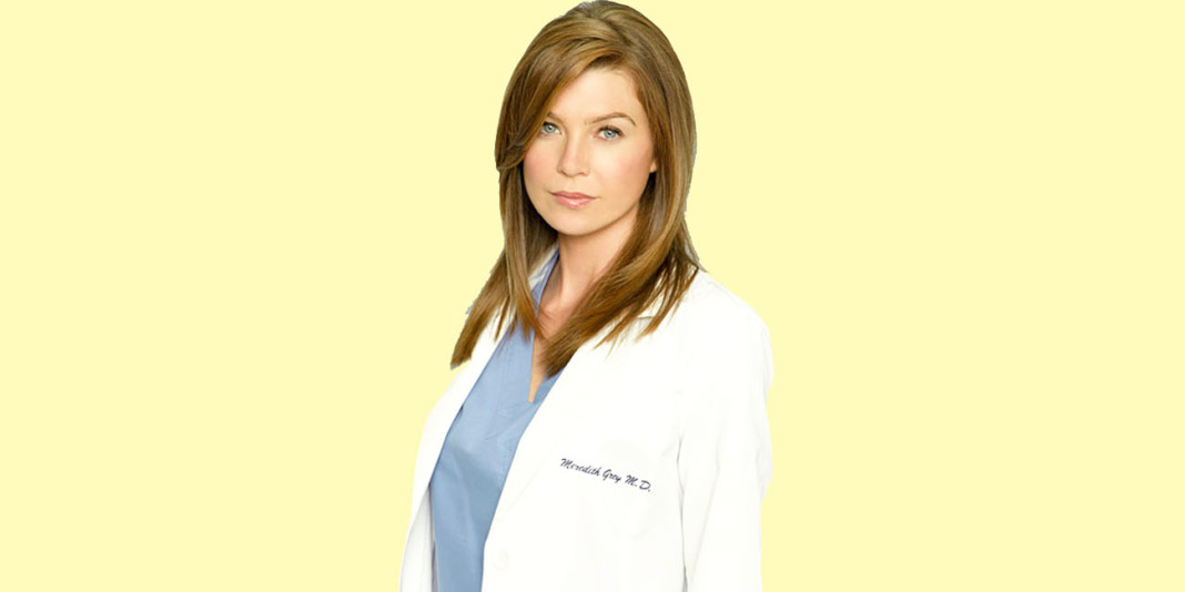 Ellen Pompeo: 15 Things You Didn't Know (Part 2)