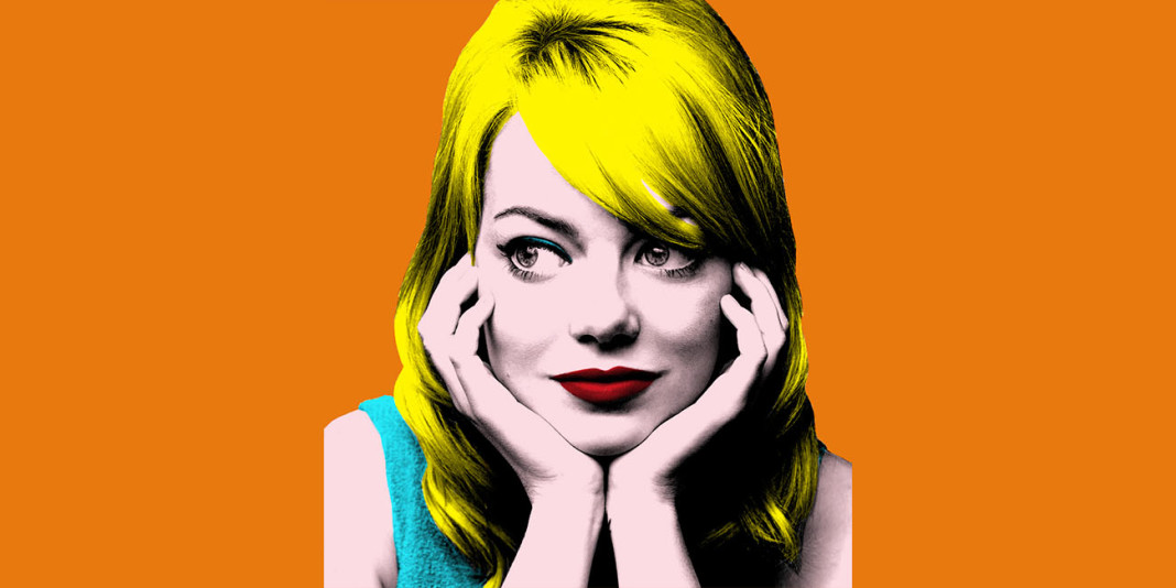 Emma Stone: 15 Things You Didn't Know (Part 1)