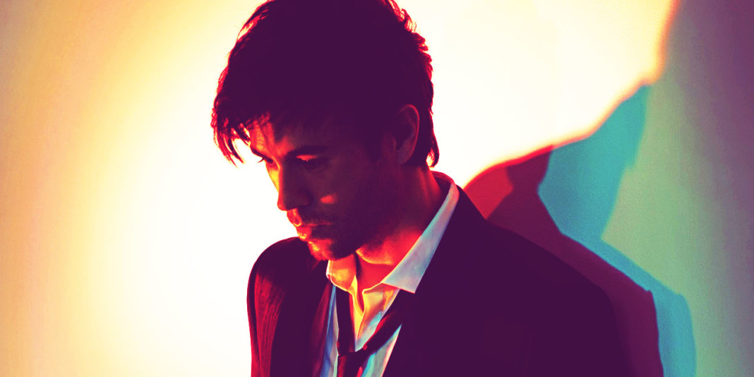 Enrique Iglesias: 15 Things You Didn't Know (Part 2)