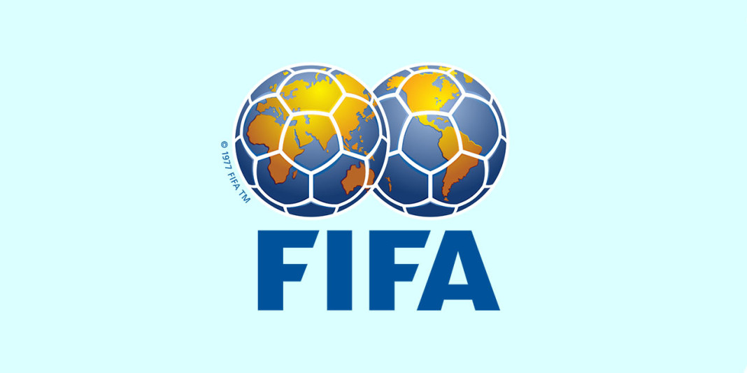 FIFA: 15 Things You Definitely Didn't Know (Part 1)
