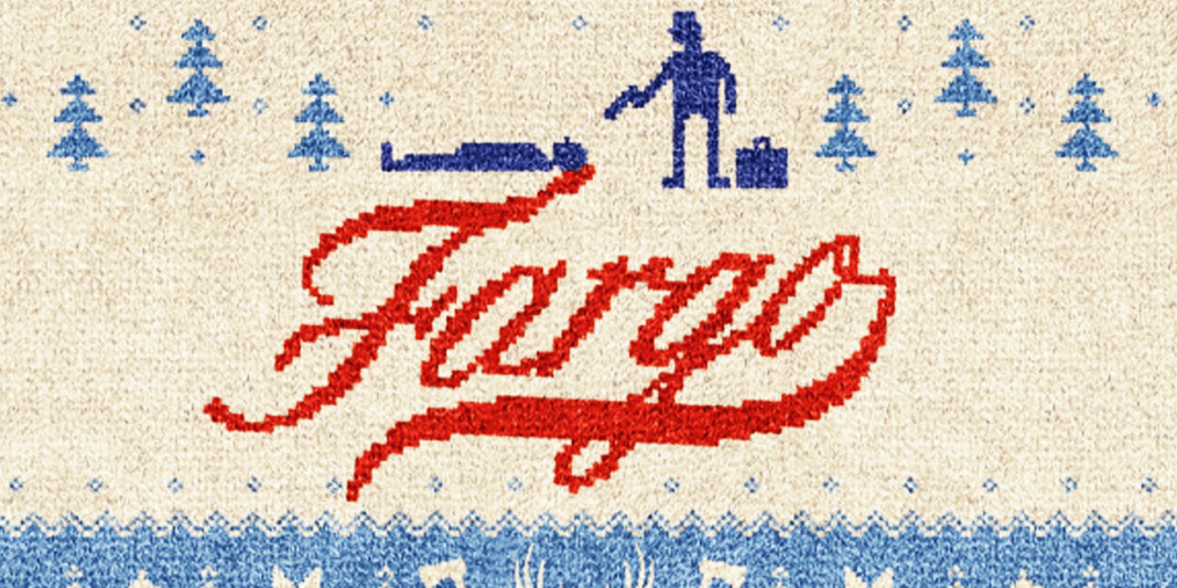 Fargo: 15 Things You Didn't Know (Part 1)