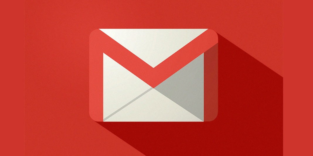 Gmail: 15 Things Google Didn't Tell You (Part 1)