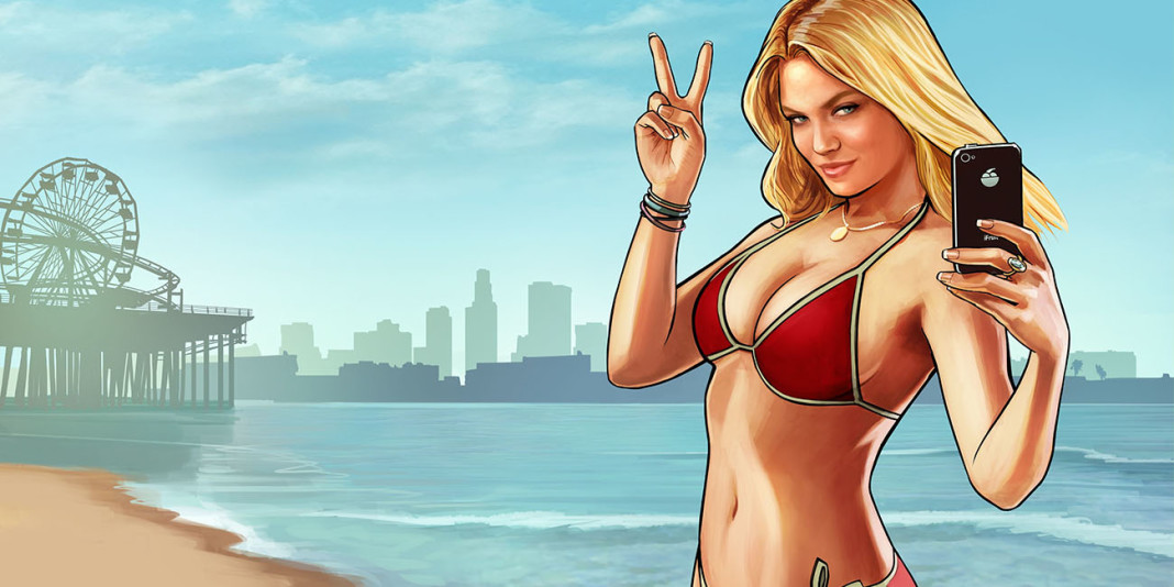 GTA: 15 Things You Definitely Didn't Know (Part 2)