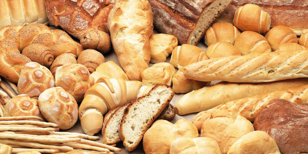 Gluten: 15 Things You Didn't Know (Part 1)