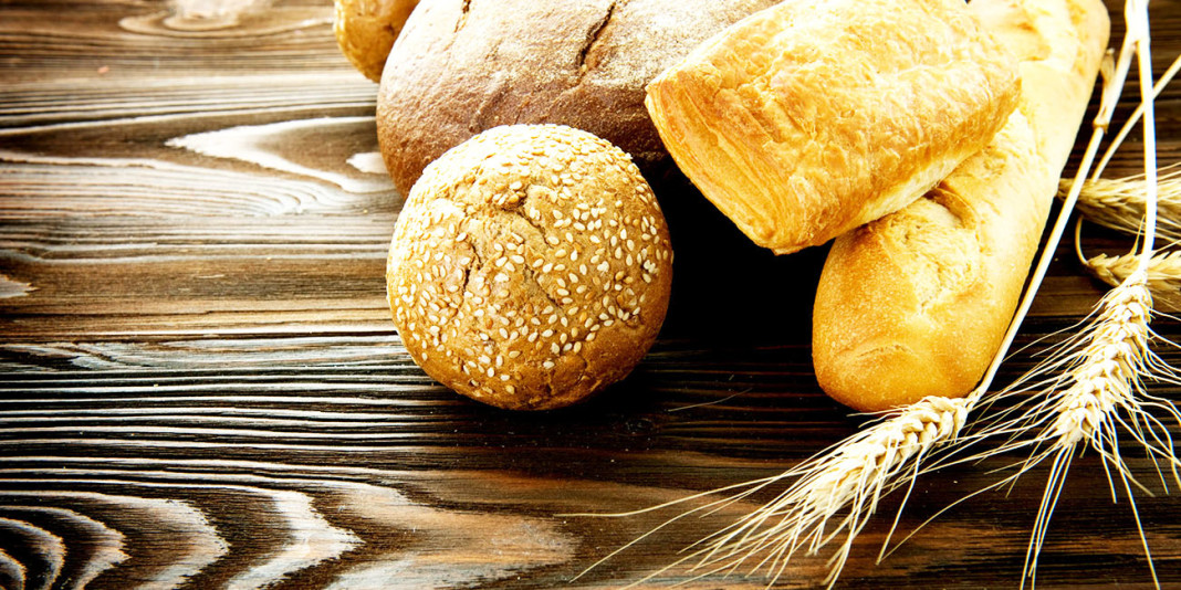 Gluten: 15 Things You Didn't Know (Part 2)