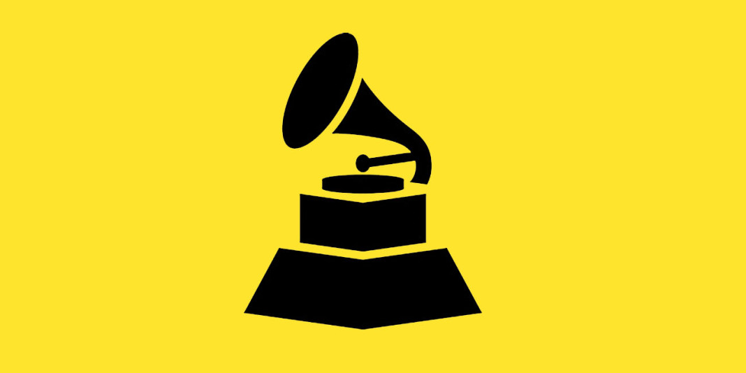 Grammys: 15 Things You Didn't Know (Part 2)