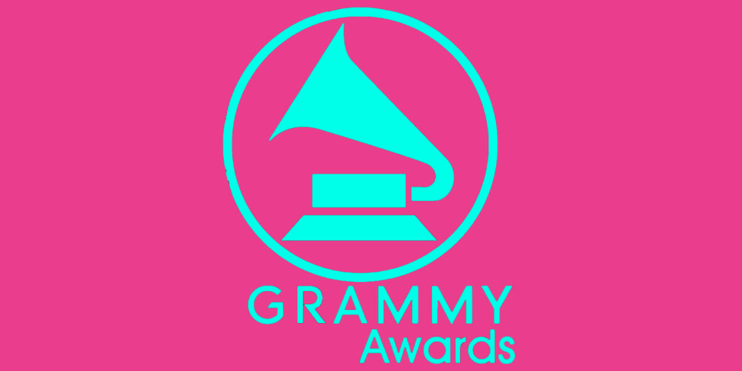 Grammys: 15 Things You Didn't Know (Part 1)