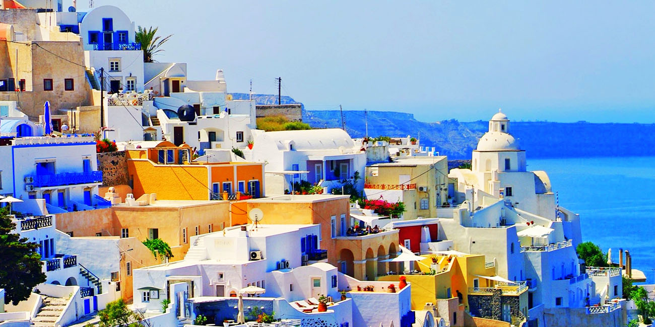 Greece: 15 Things You Never Knew (Part 2)