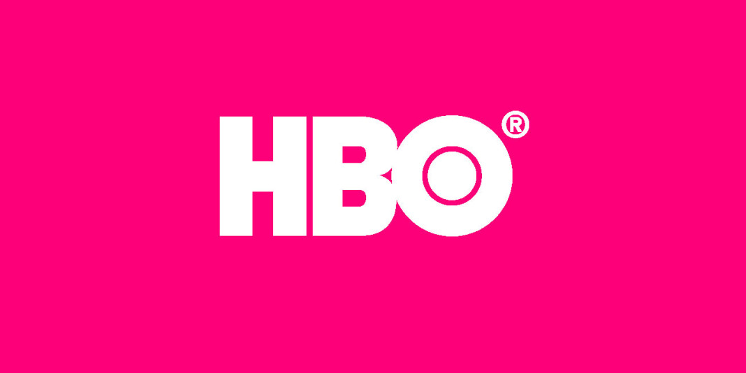 HBO: 15 Things You Definitely Didn't Know