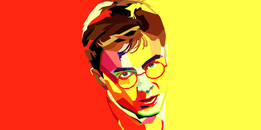 Harry Potter: 15 Interesting Facts (Part 1)