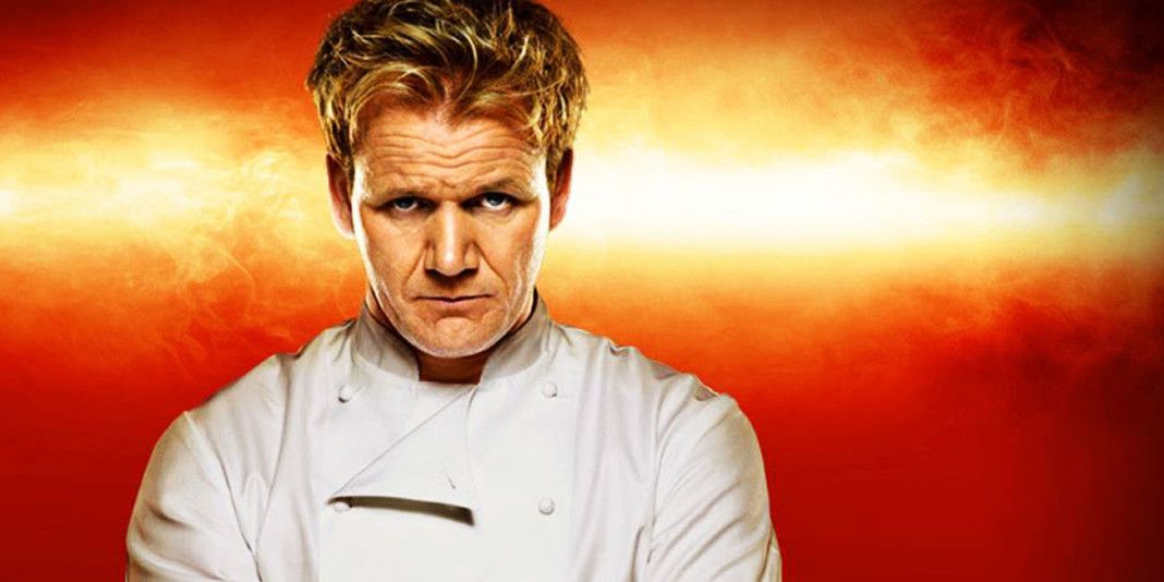 Hell's Kitchen: 15 Things You Didn't Know (Part 2)