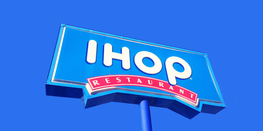IHOP: 15 Things You Didn't Know (Part 1)