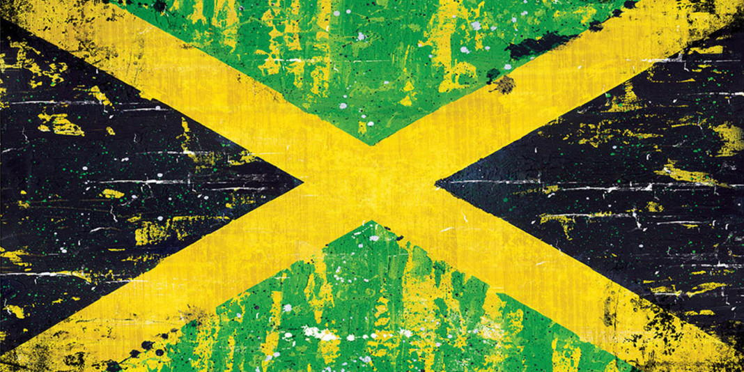 Jamaica: 15 Things You Didn't Know (Part 1)