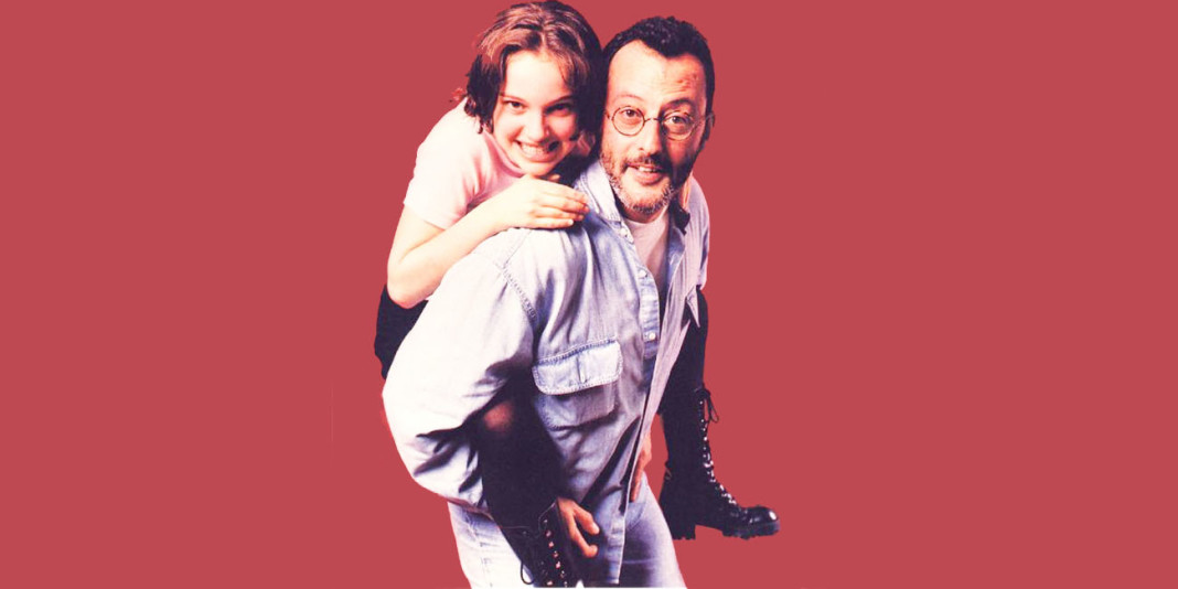 Jean Reno: 15 Things You Didn't Know (Part 2)