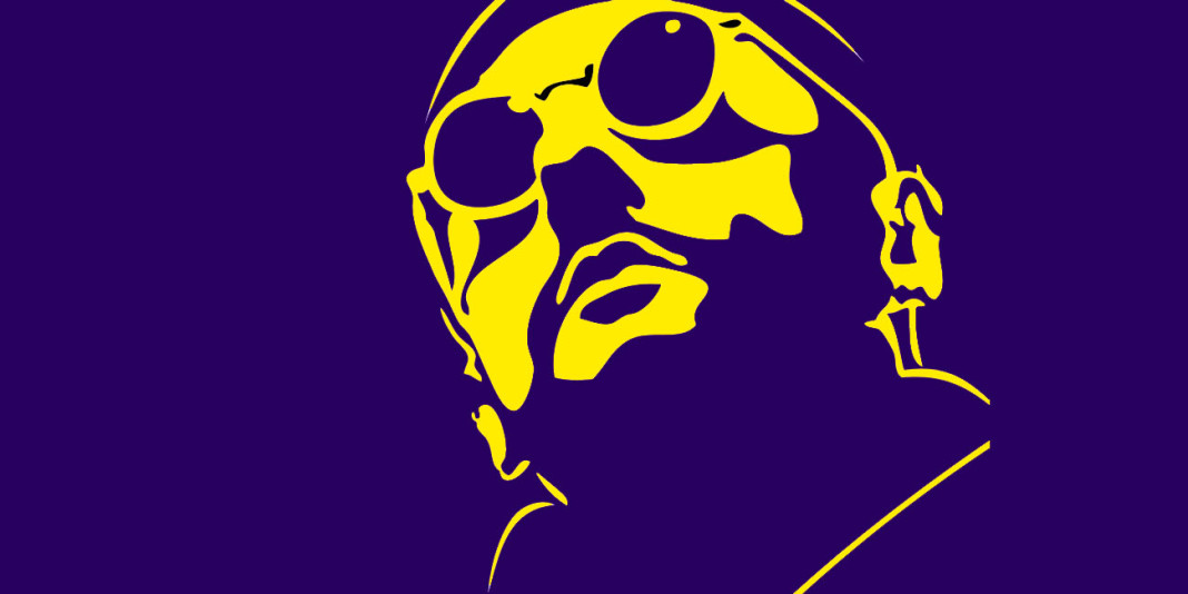 Jean Reno: 15 Things You Didn't Know (Part 1)